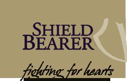 Shield Bearer Counseling Center Offers Telehealth