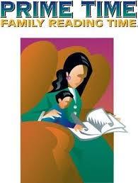 Henderson County Schools Host Prime Time Family Reading Program