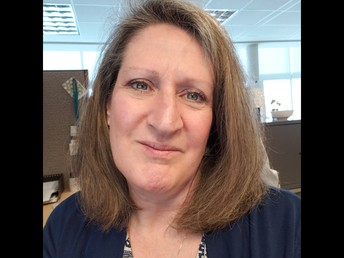 Elaine Tadajewski