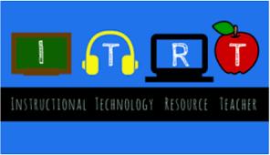 ITRT News