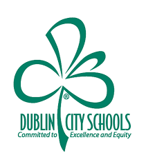 Dublin City Schools Update