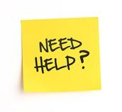 Free Help Here!