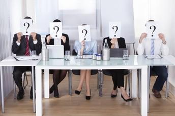 Panel Discussion Topics