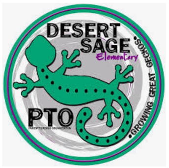 PTO Letter to Parents & Membership