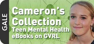 Cameron's Collection