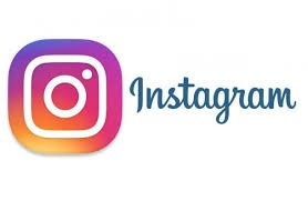 OES has Instagram!