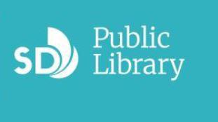 SD Public Library NExT Virtual Programs