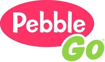 Pebble Go -Extending our nonfiction knowledge