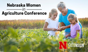 Women in Agriculture Virtual Conference