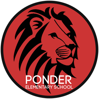 Ponder Elementary School