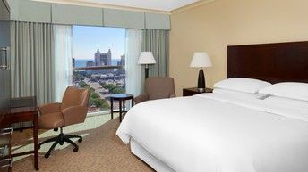 Book your accommodations today!