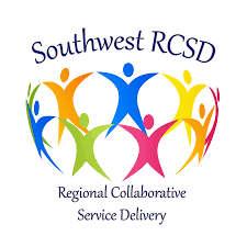 Southwest Regional Collaborative Service Delivery