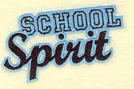 Student Senate Spirit Days