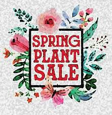 Annual FFA Plant Sale - Click Link Below For Prices