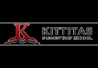 Kittitas Elementary