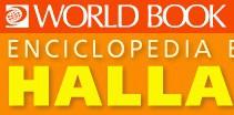 World Book  - Spanish