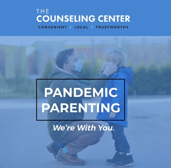 FREE Weekly Zoom Pandemic Parenting Support Group