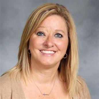 Wendy Cooper  Assistant Principal