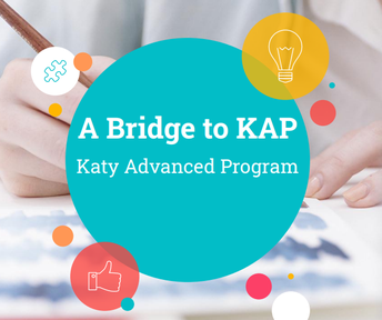 KAP and Advanced Placement Information Sessions