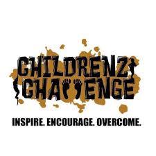 Let's Go Eagles!  2018 Childrenz Challenge
