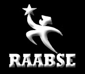 What is RAABSE?