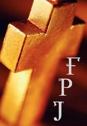 Fundación Padre Jaime
