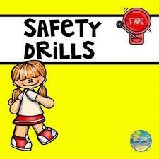 Emergency Preparedness practices