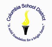 COLUMBIA UPPER ELEMENTARY SCHOOL