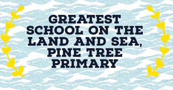 Pine Tree Primary School