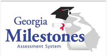 Georgia Milestones Study Guides & Information