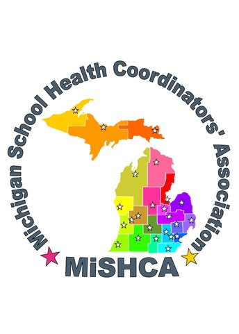 Save the Date: 2021 Connecting with Kids Through School Health Conference