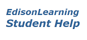 Edison Leaning-Help Center For All Student and Parent Needs