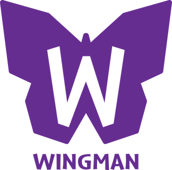 Wingman Program Comes to NMHS