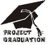 Important Project Graduation Information