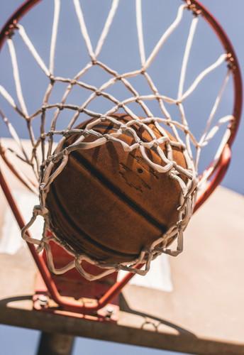 Station Basketball Update