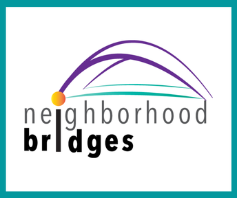 Neighborhood Bridges Tuscaloosa County Serves as a Gateway to Kindness for Students & Families