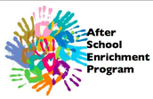 Before and After School Programs
