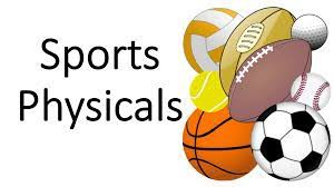 Athletic Reminder