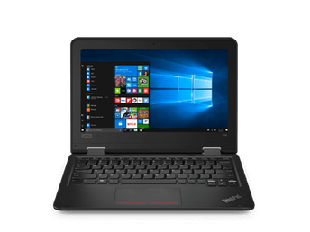 All Seventh Grade Students to Receive Laptop Computers!