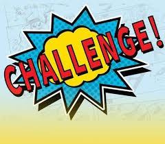 Wind Symphony 50 Day Challenge