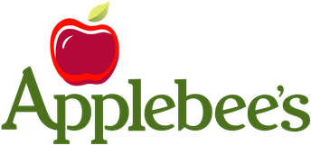 Applebee's Teacher of the Year