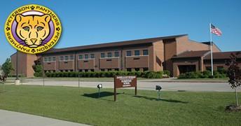 Danielle-Joy Peterson Elementary School