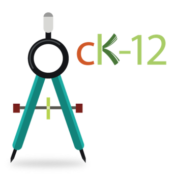 CK-12 for Math and Science Teachers