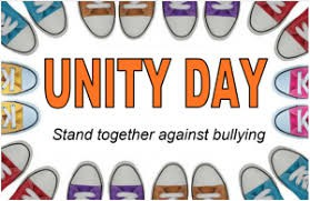 What is Unity Day?