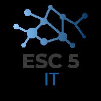 ESC 5 Contact