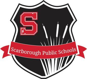 Scarborough Schools logo