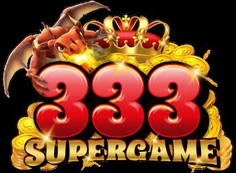 333supergame