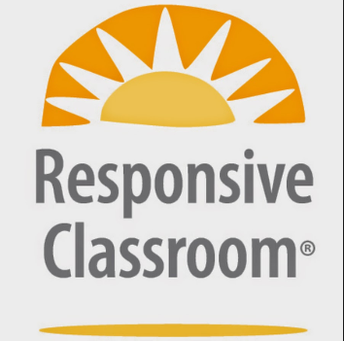 Responsive Classroom Opportunity-- 2 Spots Left!