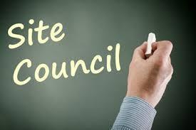 DEHS Site Council