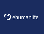 eHumanLife